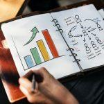 4 ganz konkrete Maßnahmen, um den Unternehmenswert zu steigern