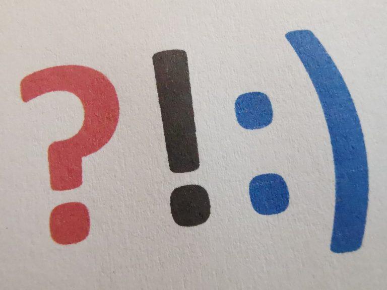 Unternehmenswert: 7 essentielle Fragen, die Sie sich vor dem Unternehmensverkauf unbedingt stellen sollten