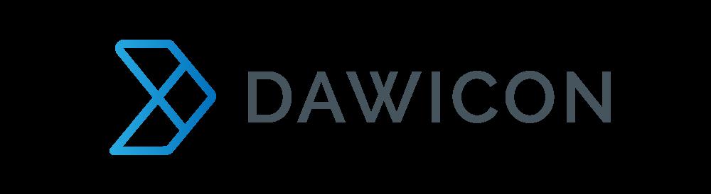 DAWICON