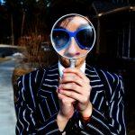 Unternehmenskauf oder –verkauf: Diese 3 Arten der Due Diligence Prüfung sollten Sie unbedingt kennen!