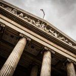 Die Legal Due Diligence