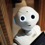 """Zukunft des Rechnungswesens – TEIL 2: """"Wo sind den alle?"""" – Wie künstliche Intelligenz unsere Arbeit erledigt und Unternehmen besser macht."""