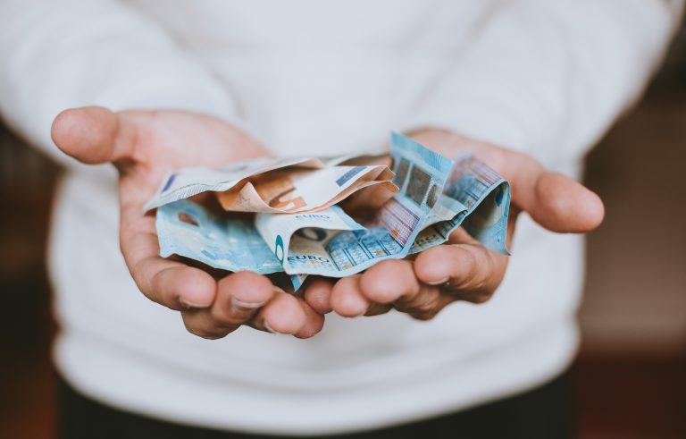 """Liquiditätsplanung und Cash-Flow-Forecast: """"Cash ist was auf dem Konto liegt""""? Oder doch nicht?"""