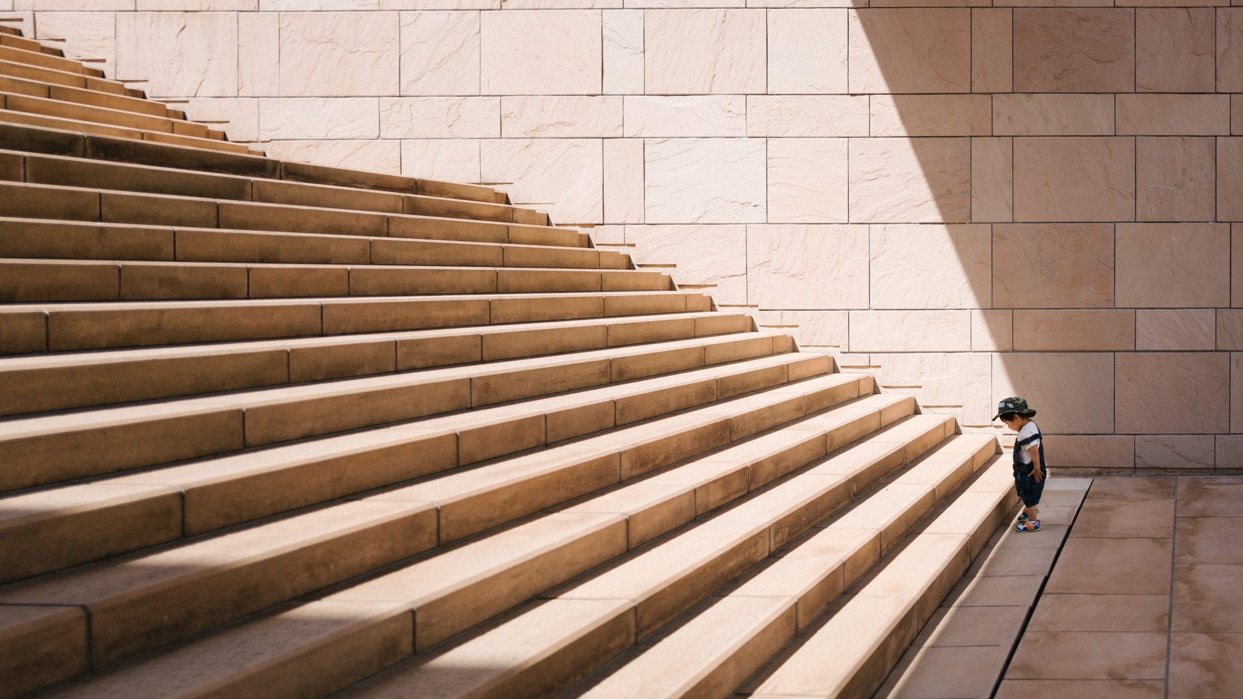 5 Dinge, die jeder moderne CFO für 2021 auf der Agenda haben sollte!