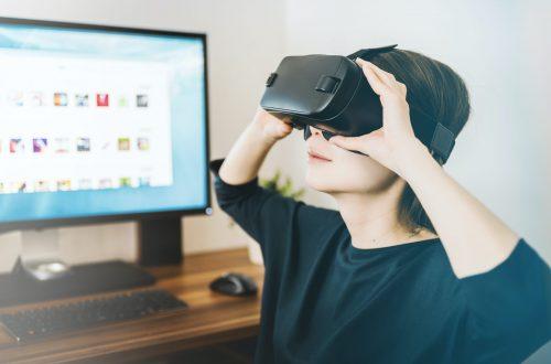 Virtueller CFO